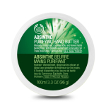 Hand Butter Absinto - R$23