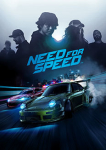 Need for Speed - Origin PC - R$ 32,47