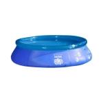 Piscina Splash Fun 8500 L