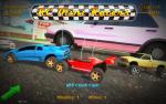 [STEAM] RC MINI RACERS