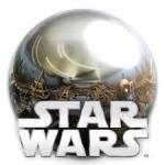 [APPSTORE] Star Wars™ Pinball 4 GRÁTIS