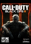Call of Duty Black Ops 3 + DLC - STEAM PC - R$ 28,49
