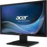 Monitor Acer LED Full HD 24 Polegadas por R$577