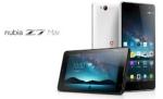 ZTE Nubia Z7-Max 5.5 polegadas 2GB RAM, 32GB,Snapdragon 4G por R$325