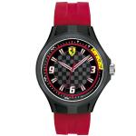 Relógio Scuderia Ferrari Masculino  - R$ 175,00