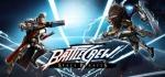 Battlecrew Steam Closed Beta(Key)