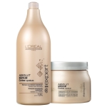 L'Oréal Professionnel Absolut Repair Cortex Lipidium Kit Repair - 329,63