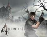 "Resident Evil 4 original para PC (STEAM) - Nuuvem ""CLUBE 10"""