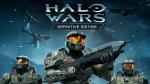 Halo Wars 2 Beta Xbox e Windows 10