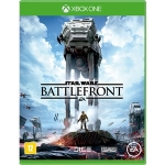 Star Wars: Battlefront - Xbox One - R$ 56,99