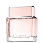 Noir Givenchy Eau de Toilette Perfume Feminino 75ml - R$ 174,90