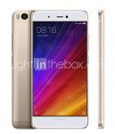 Xiaomi Mi5s 4gb 128GB Snapdragon 821 Dual Sim 12MP por R$1132