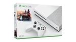 Console Xbox One S 500GB + Battlefield 1 - R$1529,99