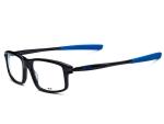 Óculos de Grau Ox1100 | Oakley por R$ 180