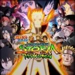 NARUTO SHIPPUDEN: Ultimate Ninja STORM Revolution - Xbox 360 - R$ 29,98