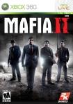 Mafia II - Xbox 360 - R$ 22,25