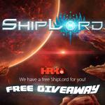 ShipLord Ativar Steam Key (GRÁTIS)
