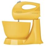 Batedeira Amarelo Cadence por R$ 79