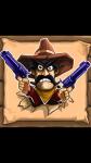 Guns'n'Glory Premium - de R$ 40,00 por R$ 0,40