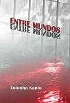 Entre Mundos (eBook Kindle) Grátis