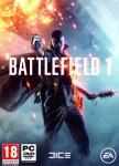 Battlefield 1 key Origin por R$120