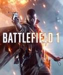 BATTLEFIELD 1- PS4 - PSN STORE - R$125