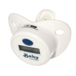 Termômetro Digital Incoterm Chupeta Incoterm por R$ 15