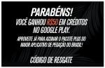 Ganhe R$ 50 no Google Play comprando produtos OLLA ( ͡° ͜ʖ ͡°)