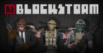 BLOCKSTORM FREE STEAM KEY