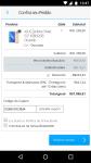 """Zenfone 3 Max 5,5"""" 32gb/3gb na Loja Asus"""