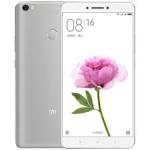 Xiaomi Mi Max 6.44 polegadas 4GB RAM 128GB ROM Snapdragon 652 Octa Core - R$762,16