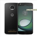 "Moto Z Play 5.5 "" Android 6.0 4G (Dual Chip Octa-Core 3GB RAM + 64 GB Preto)"