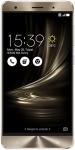 ASUS Zenfone 3 Deluxe 6GB/64GB Prata - por R$ 3314