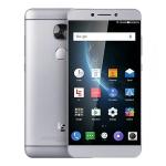 LeEco Le Max 2 X829 - Gold - 4GB/64GB SNAP 820 por R$ 567