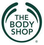 Todos os produtos da The Body Shop com 50% de desconto (somente hoje!)