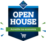 Open House Walmart Sam's Club (compre sem precisar ser sócio)