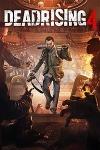 Dead Rising 4 - Teste grátis (Xbox)