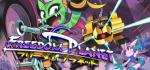 FREEDOM PLANET - PC/GOG (digital) por 6,89