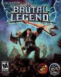 brutal legend - gog.com