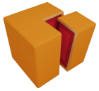 Jogo PixBit - Steam key - Grátis