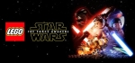 LEGO STAR WARS: The Force Awakens por R$15,80
