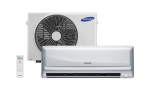 Ar Condicionado Split Samsung 9000 BTUs - R$ 1069,00