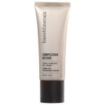 BB Cream BareMineral - R$22,90