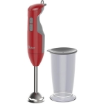 Mixer Versatile Oster Fpsthb2610r Vermelho - R$ 70