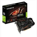 [KABUM] Placa de vídeo GeForce GTX 1050