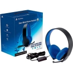 HeadSet Sony Silver Edition por R$151