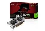 Placa de Vídeo Galax Geforce GTX 1070 OC Mini 8GB GDDR5 256-Bit, 70NSH6DVO5MN R$1499