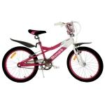 Bicicleta Infantil Aro 16 Monark MBX Ranger R$ 262
