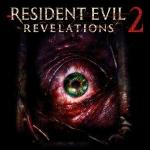 Resident Evil Revelations 2 PS4 - GRÁTIS