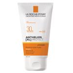Protetor Solar La Roche-Posay Anthelios XL Fluide FPS 30 120ml por R$40